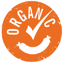 Border Park Organics, Website Favicon