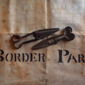Quarter Lamb Pack | Border Park Organics