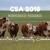 CSA 2018 Member Feedback, Border Park Organics